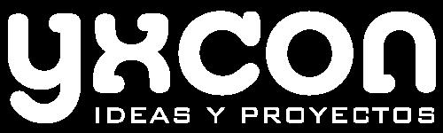 Yxcon